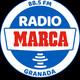 Directo Marca Granada 19-09-2017