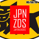 Japonizados Micropodcast 5 de Agosto: Transporte de Maletas con Kuro Neko