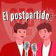 Levante UD 1-1 Sevilla FC: postpartido. Despiste y miradas puestas en el Barcelona.