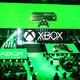 Microsoft E3 2019: Exclusivos o Sony gana el E3 sin ir... Reconectados.