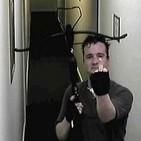 La puerta secreta al crimen del 16/03 con elena merino: el canibal de la ballesta