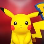 Trucos y Consejos - Pokemon GO