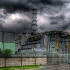 Días que marcaron el mundo: La llegada del hombre a la luna • Chernóbil (BBC)