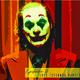 Ep.12: Joker (segunda parte)