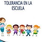 05/10/2018_Con Voz Propia_Mujer, escuela y tolerancia