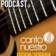 Canto Nuestro, programa del 05 de Junio