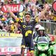 #195 Tropela.eus   2017ko Frantziako Tourra 8. etapa