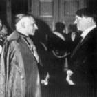 Pío XII y los nazis