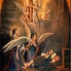 El Milagro de Calanda, el más documentado de la historia