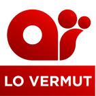 Entrevista a Anna Rafel de l'associació anti-sida de Lleida