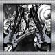 Metal Mecanics 13-07-2019 Parte 2
