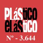 PLÁSTICO ELÁSTICO Febrero 04 2019 Nº - 3644