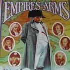 Episodio 061. Empires in Arms