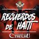 La Llamada de Cthulhu - Recuerdos de Haití 2