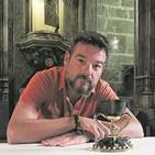 LRDM: El Otro Camino de Santiago