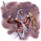 la calavera - ¿que es mitologia?