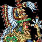 Los Mayas I .