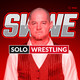 SWWE (Solo WWE) #31: Previa a Stomping Grounds