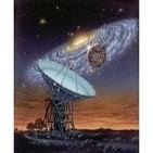 140602 Ciencia para todos - El SETI a la escucha del Cosmos