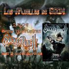 LMG 2x09 parte 3 de 3: Sucker Punch [Especial Monotemático]