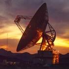 Proyecto Partner. Radioastronomía en las aulas, con Juan Angel Vaquerizo CAB.-INTA. Prog. 258. LFDLC