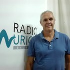 253º/Ibrahim Pérez, su novela un vasco en Benahoare