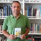Entrevista a Daniel Pareja, autor del minilibro 'Educa a tu hijo. Consejos para padres' (Ed. San Pablo)