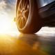 Crecimiento del riesgo en la automoción