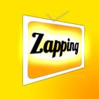 ZAPPING - Primera discusión de Alba Carrillo y su madre en Supervivientes. Y el drama de Esperanza Aguirre