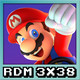 RDM 3x38 - Reseñas de Maná: Mario Kart 8 Deluxe, Dragon Quest Heroes II y The Surge