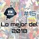 ZNPodcast #15 - Lo Mejor del 2018