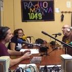 Radioflautas 219: Cremona - Nugant Cordes - Myanmar