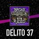 Bronx Radio - Delito 37 (Especial 62nd Grammy Awards)