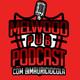 Melwood Pub #26