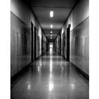 3x31 Experiencias en hospitales con Miguel Ángel Pertierra ·ASF: Jean Claude Romand ·Zapping FDM ·Opiniones
