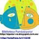 FB 001 Aceptando el diagnostico para manejar la enfermedad con éxito y seguir con nuestras vidas