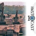 HistoCast 212 - Batalla aeroterrestre