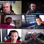 NTN 53 - Novedades y Experiencias en Microsoft Build 2020