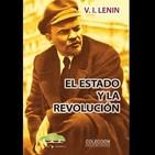 217 - El Estado y la Revolución (Lenin con Eduardo Rothe)