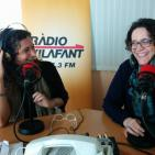 Entrevista a Sandra Gard, directora de l'Escola d'Hosteleria de l'Empordà