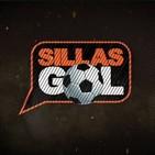 Sillas gol 11-02-19