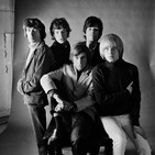 La Hora de la Aguja - Programa 181: Los Stones de Brian Jones