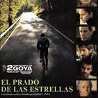 El Prado de las Estrellas (2007) #Drama #Deporte #Ciclismo #peliculas #audesc #podcast