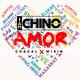 I AM CHINO%2c WISIN%2c CHACAL - Amor.