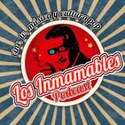 Los Inmamables 70: Lego Batman, Split, Castlevania, Juangaloid y mucho mas