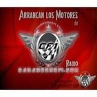 Arrancan los Motores!! Análisis al GP de Japón 2013. CamaroonsF1 Radio