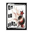 IS MY SOUND Podcast, programa 1 (temp.3)