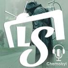 Los Lunes al Podcast - Especial Chernobyl. El horror de las mentiras