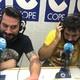 VILLANOS Miguel y Álvaro Ruiz