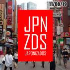 Japonizados Micropodcast 11 de Agosto: Gastos diarios en Japón
